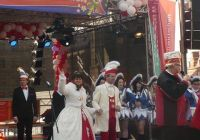 2011-02-04-rosenmotagsumzug-2