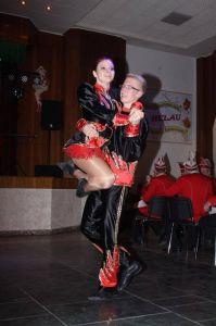 2014-11-28-tanzpaar_susan_florian-2