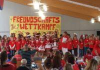 2015-09-11-freundschaftswettkampf-2